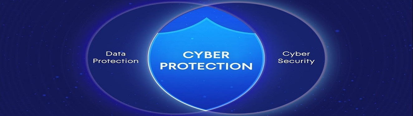 cyber-security22